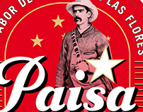 Pilsen + Paisa
