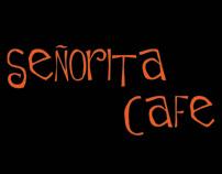 Señorita Cafe