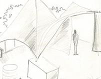 """""""Simulacro"""" Taller de Composición II"""