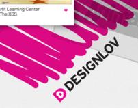 DesignLov