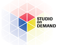 Studio On Demand