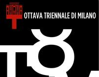 Poster - Triennale di Milano