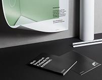 Mark Sengstbratl – Catalogue Design