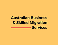 Australian Business & Skilled Migration Services