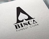 Logo Bisca FC