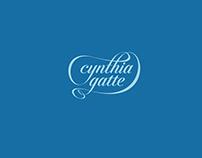 CYNTHIA GATTE