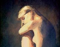Paint #11