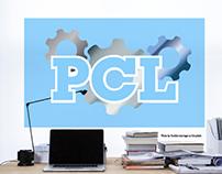 PCL Branding