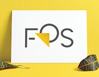 FOS Media Internet Portal Identity