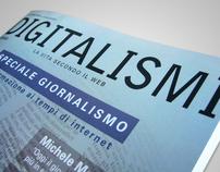 Digitalismi