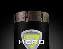 FORDIA | HERO™