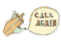 Call Again