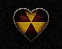 Fallout Ønline