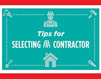 Milgard Infographic & Contractor Tips Book