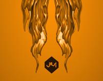 JEVI |Identidad