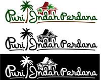 Puri Indah Perdana Logo