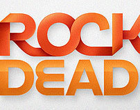 Rock the Deadline