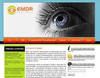 EMDR Portugal
