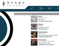 Brugo Sound Studio