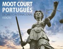 Moot Court Português