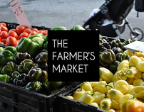 Farmer's Market Research Project