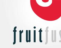 Fruit Fusion