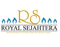 Royal Sejahtera LOGO