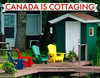 Canada Day and Summer Shutdown
