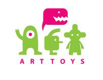 ARTTOYS