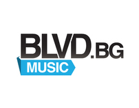 BLVD music