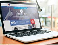 EmWorks UI & UX Design | US & CANADA