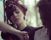 Trailer - PirArt Prod. feat. Gladys & Marion