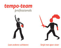 TEMPO TEAM PROFESSIONALS
