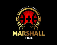 Marshall Time