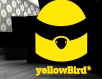 YellowBird 360