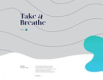 Air Filter Homepage