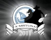 X Mistuna 2011