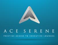 Ace Serene iPad App