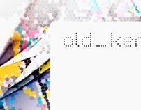 old_kerr