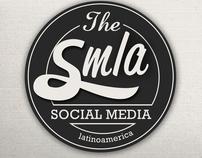 Logo The SMLA
