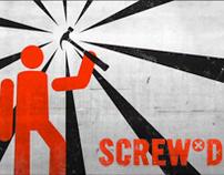 CRAFTSMAN SCREW*D