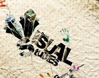 Visual Gallery Spring 2010