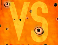 Visual Studies Gallery Fall 2010