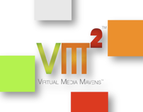 Segment Intros for  VM2,LLC