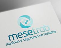 mesetrab - medicina e segurança no trabalho