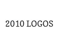 Some 2010 logos