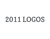 Some 2011 logos