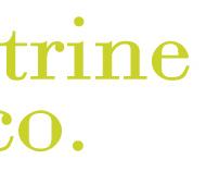 Vetrine & co.