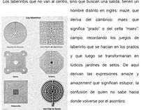 CF_Arquetipos_EnsayoLaberintos_201320