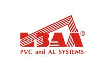 Ival Ltd.